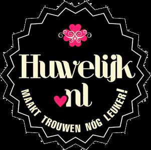 HUWELIJK.NL