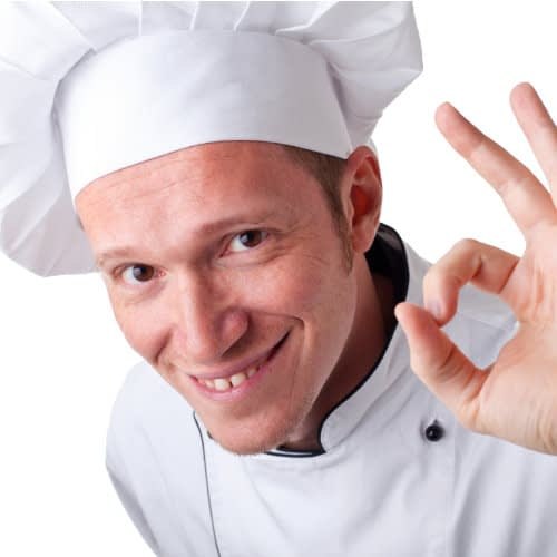 Catering broodjes in Vleuten